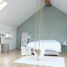 lit blanc contemporain design dinterieur