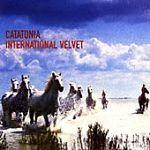 Catatonia - International Velvet (1998)