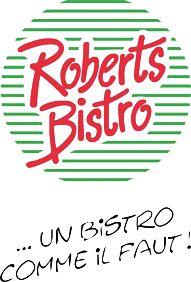 Roberts Bistro Düsseldorf, wupperstrasse