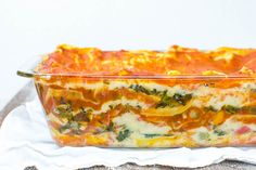 Die weltbeste Gemüse-Lasagne vegan – Kaffee & Cupcakes Exactly what is the Paleo diet program, Exactly what does it symbolize. Vegetarian Breakfast, Vegan Breakfast Recipes, Vegetarian Recipes, Healthy Recipes, Protein Cupcakes, Zucchini Lasagna Rolls, Keto, Healthy Protein, Lasagne