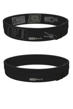 Flip Belt Cell Phone & More Holder