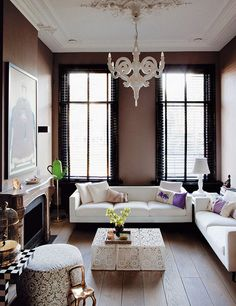 Living room Idea #livingroom #painting #interior #interior design #interior decoration #homepainting #home painters