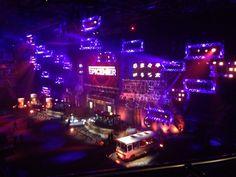 Epicenter Stage #games #globaloffensive #CSGO #counterstrike #hltv #CS #steam #Valve #djswat #CS16
