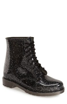 Circus by Sam Edelman 'Quinn' Boot (Women) available at #Nordstrom