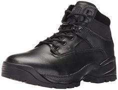9 BEST Boots Boot Reviews! images | Boots, Lightweight