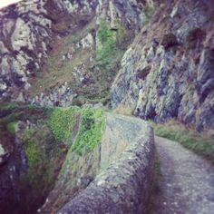 #bray5 Ireland, Water, Travel, Outdoor, Gripe Water, Outdoors, Viajes, Destinations, Irish