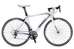 Giant TCR Composite 2 (2014, blue/white)