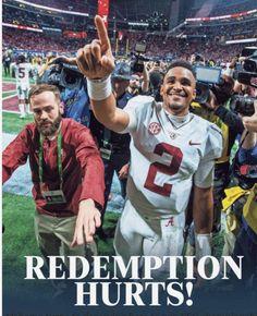 Alabama Football Team, Championship Football, College Football Players, Sec Football, Crimson Tide Football, University Of Alabama, Alabama Crimson Tide, Navy Memes