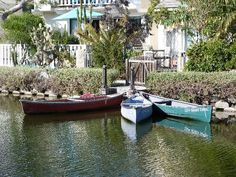 Venice Canals Walkway (Los Angeles) - 2019 All You Need to Know BEFORE You Go (with Photos) - TripAdvisor Venice Canals California, Tour Tickets, Los Angeles California, Online Tickets, Walkway, Trip Advisor, Tours, Photos, Sidewalk