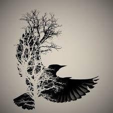 Bildergebnis für norse raven tattoo Bildergebnis für nor… Tatto Viking, Viking Tattoo Sleeve, Norse Tattoo, Viking Tattoo Design, Viking Tattoos, Sleeve Tattoos, Armor Tattoo, Wiccan Tattoos, Inca Tattoo