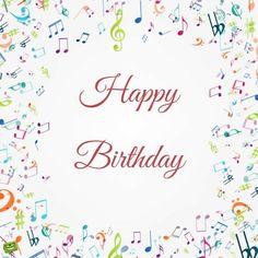 Birthday wishes According to People's Professions Happy Birthday.