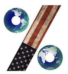 RAHN: Obama wants to tax the world - Washington Times