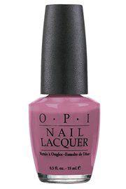 Opi Shanghai Shimmer Nail Polish NLF01 by OPI. $15.95. OPI Shanghai Shimmer NLF01
