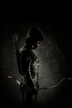 FreeiOS7 | arrow-guy-dark | freeios7.com