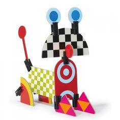 Edit : Στο Κλαδί επιτραπέζια παιχνίδια της REMEMBER για παιδιά από 6 - 96 χρονών! : Mad Mimi Email Marketing