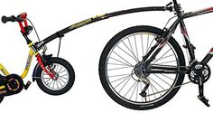 Trail-Gator Trailgator Bicycle Tow Bar (Black) Trail-Gator http://www.amazon.com/dp/B0011HZKI8/ref=cm_sw_r_pi_dp_lirBvb1XSFPEC