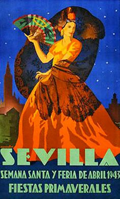 Vintage Dealer or Reseller Listed Art Posters Old Posters, Retro Poster, Kunst Poster, Cultural, Travel Themes, Vintage Travel Posters, Vintage Advertisements, Europe, Illustrations Posters