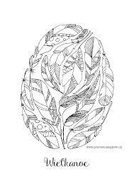 Image result for antistresové omalovánky vejce