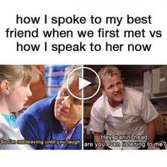 65 Best Funny Friends Memes To Celebrate Best Friends In Our Lives In 2020 Funny Friend Memes Funny Memes Sarcastic Memes Sarcastic