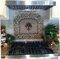 Tuscan Kitchen Backsplash Ideas - Bing Images