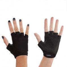 Jóga kesztyű - Bodhi - ToeSox most Ft-ért - Yoga Bazaar Pilates Workout, Pilates Fitness, Workout Gloves, Danse Fitness, Fitness Gloves, Women, Yoga Socks, Yoga Accessories, Fingerless Gloves