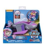 Skye's Transforming Sea Patrol Vehicle Figure Paw Patrol Toys Kids Gift New