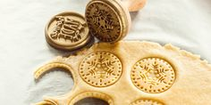 Christmas Cookies, Food And Drink, Cooking Recipes, Sweets, Biscotti, Sugar, Meals, Cake, Xmas Cookies