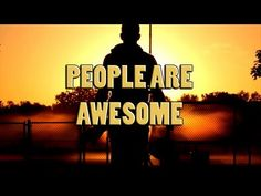 PEOPLE ARE AWESOME 2013 EXTREME EDITION - YouTube