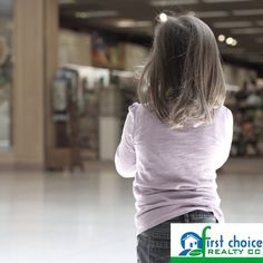 Here is a safety tip every parent must tell their kids. If your child get separated from you in the store, she or he must know that they should go to the nearest sales person or uniformed security guard and ask for help. Losing A Child, Losing You, Afraid To Lose You, Safety Tips, Parents, Kids, Lost, Security Guard, Young Children