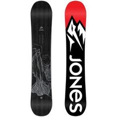 The Boardroom Shop Buy Snowboards Online in Canada
