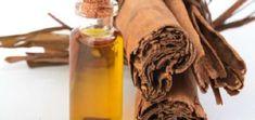 ftiahnoume-ladi-kanelas-Cinnamon-Oil