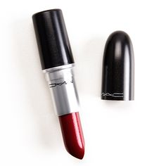Dare You MAC Lipstick