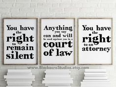 Image result for law office window display