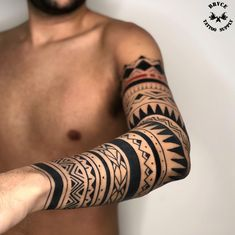 marquesan tattoos and the bible