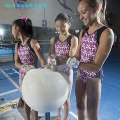 back to chalk hands. ivivva gymnastics. http://ivivva.com/?cid=pin;31;bff;home