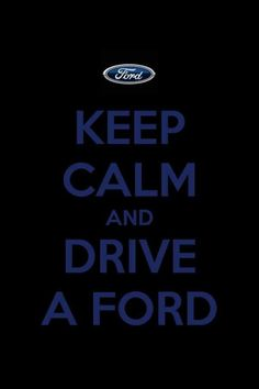 I do! It's older than God and runs awful, but I wouldn't trade it for anything!