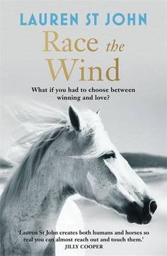 Race the Wind: Book 2 - The One Dollar Horse 2 (Paperback)