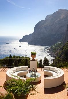 Most Romantic Discoveries in Italy, Honeymoon Photos by WeddingWire Travel on WeddingWire