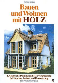 BauNetzPlan Internet Shop BauFachForum Baulexikon Seepark Pullendorf. Thema: Das Buch des Autors und Sachverständigen vom BauFachForum >Bauen und Wohnen mit Holz<. www.BaufachForum.de.