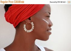 Trending Gifts! by Yvonne on Etsy