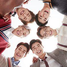 Too many handsome face i can't handle it😣😣 K Pop, Park Jin Woo, Astro Wallpaper, Fandom Kpop, Lee Dong Min, Cha Eun Woo Astro, Eunwoo Astro, Pre Debut, Bts Aesthetic Pictures