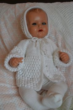 wunderschöne Schildkröt Baby-Puppe, echte Wimpern, ca. 60 Jahre alt   eBay