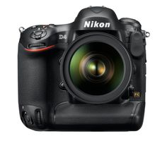 Buy and sell used Nikon camera equipment at KEH. Save up to off retail price on our Nikon photography gear. Shop with us - financing options available. Nikon D5200, Cameras Nikon, New Nikon, Nikon Digital Camera, Nikon Dslr Camera, Camera Gear, Digital Slr, Nikon Lenses, Pro Camera