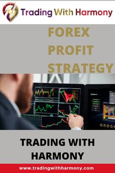 DIRECTION WITH A PROVEN ROAD MAP IS TO YOUR SOLID FOUNDATION WITH SIMPLICITY.#forextradingeducation #provenforex  #learndaytrading  #forextradingstepbystep #forextradingonline  #forexmarket  #forexlearntotrade