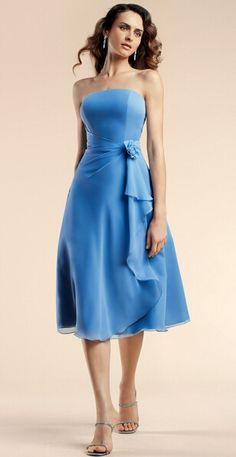 short blue bridesmaid dress.jpg