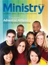 A Christian understanding of in vitro fertilization - Ministry Magazine