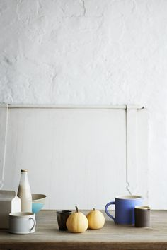 TOAST . women . house&home . october 2013 . Photograph by Ditte Isager . www.toast.co.uk
