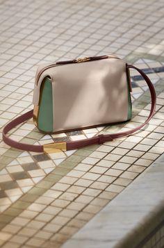 WANT Les Essentiels City shoulder bag handbags wallets - amzn.to/2ha3MFe - Handbags & Wallets - http://amzn.to/2hEuzfO