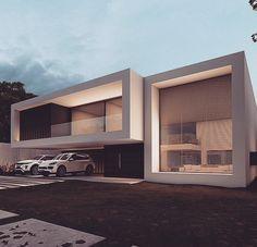 Dantas Bento Arquitetura + Design