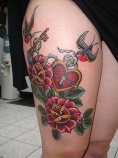 heart locket tattoos 1 women tattoo, heart locket tattoos 1 men tattoo, heart locket tattoos 1 tattooes - Heart-tattoos tommy hilfiger tattooes